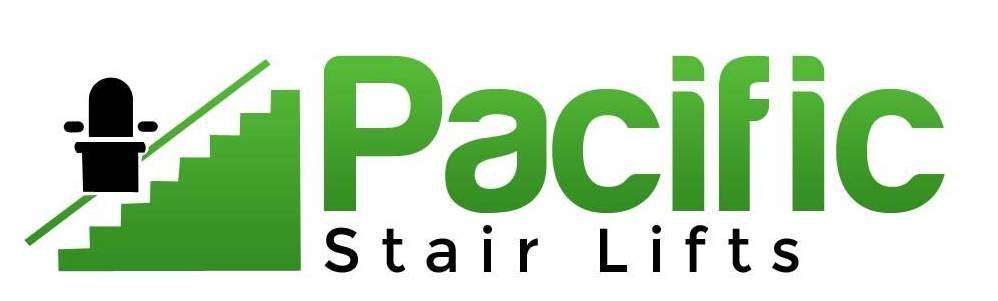 Pacific Stairs Lifts
